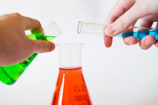 chemistry-fig